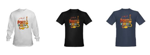 the-party-animals-cafepress