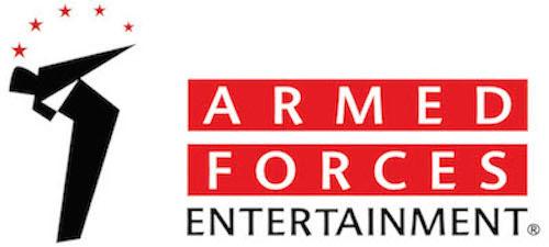 AFE Logo 500x225